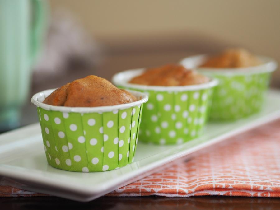 Havuçlu kek 7