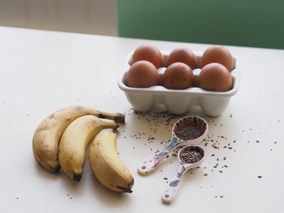Yumurta Alternatifleri 1