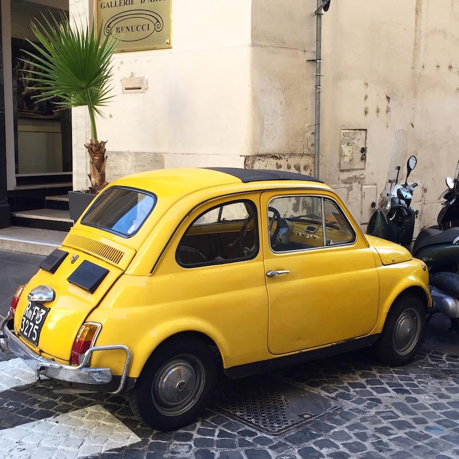 Yaz tatilinde araç kiralamak isteyenlere 10 öneri