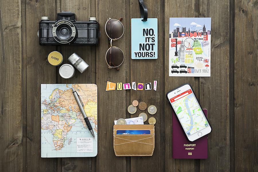 Bütçen ne olursa olsun lüks seyahat etmenin ipuçları