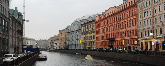 Bolshoy Prospekt 3