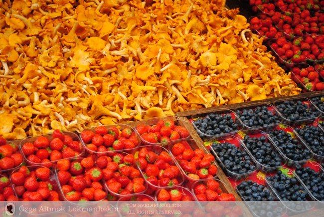 Hötorget Hay Market 2