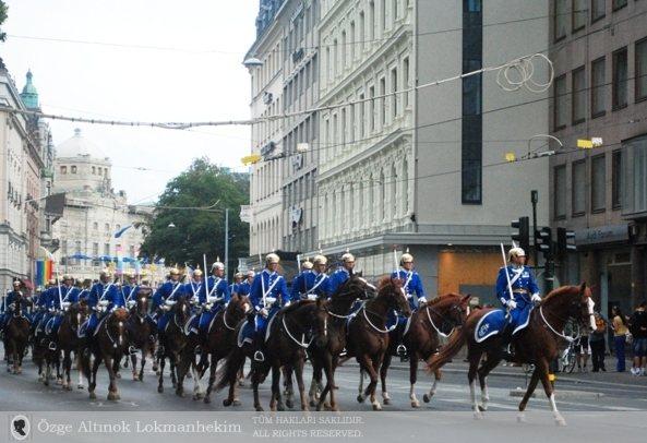 Nordiska Kompaniet 2