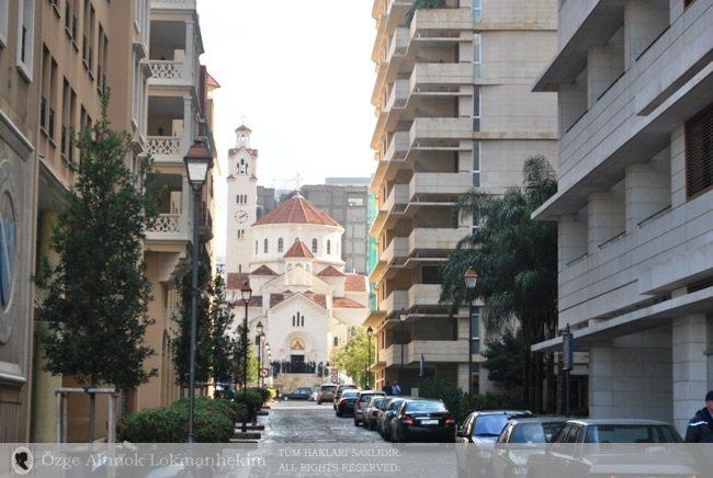 Beyrut 3