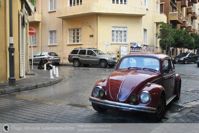Albergo Hayete Guesthouse Le Gray Saifi Urban Gardens 35Rooms 2