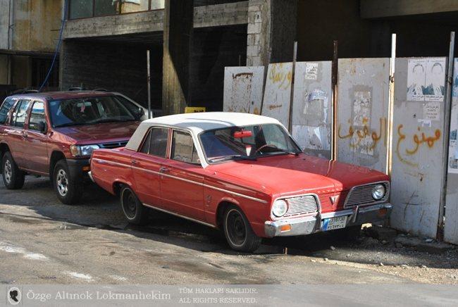 Beyrut 2