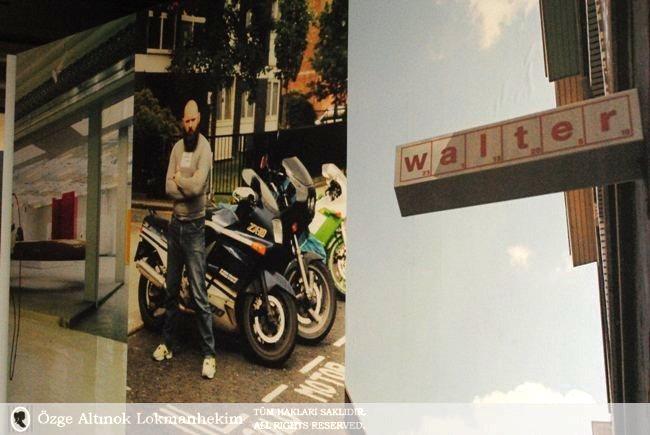 Kloosterstraat Chelsea Papasideris Kolonaki Cult? RA 2