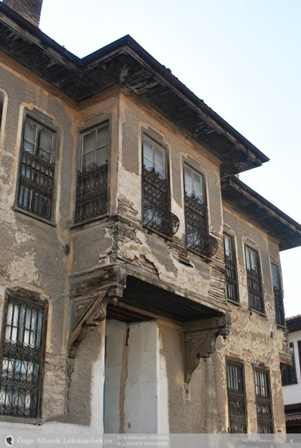 Konya 2