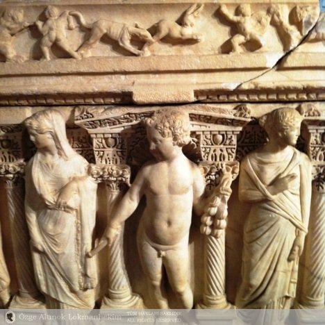 Arkeoloji Müzesi 4
