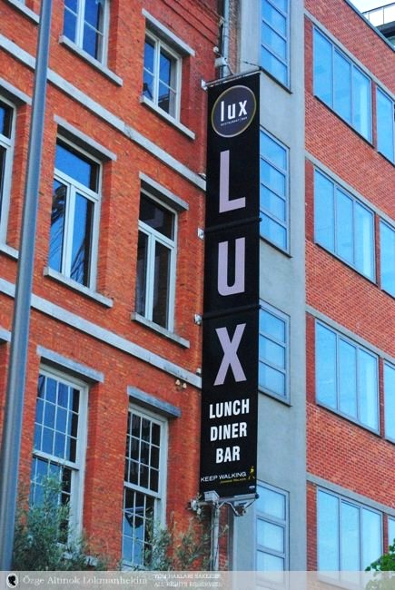 Lux 3