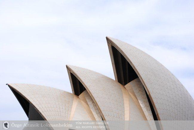 Sidney Opera Evi 5