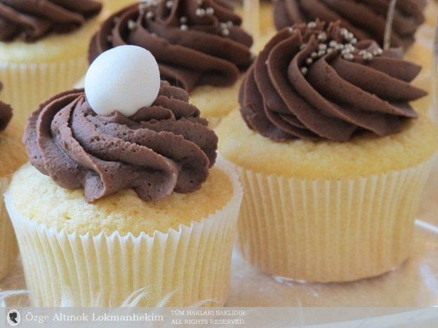 Cupcake Affair 4