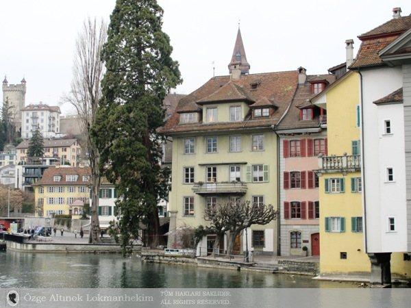 Zürih Luzern 24