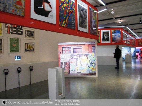 Zürih Müze 3