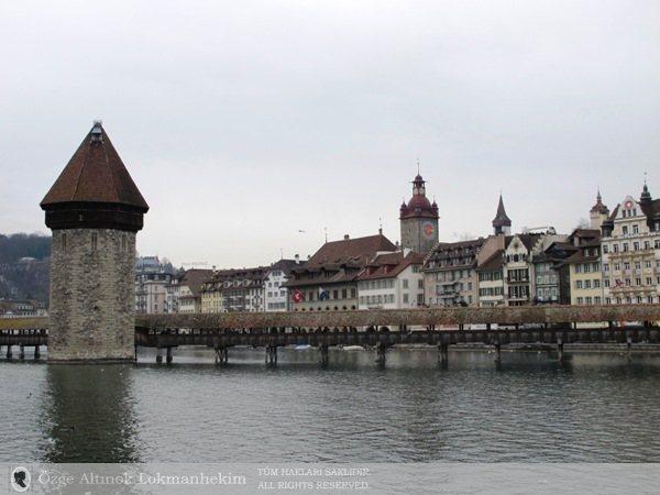 Zürih Luzern 4