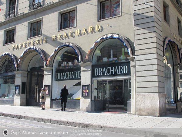 Brachard 1