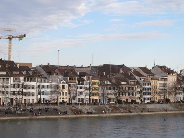 Art Basel 10