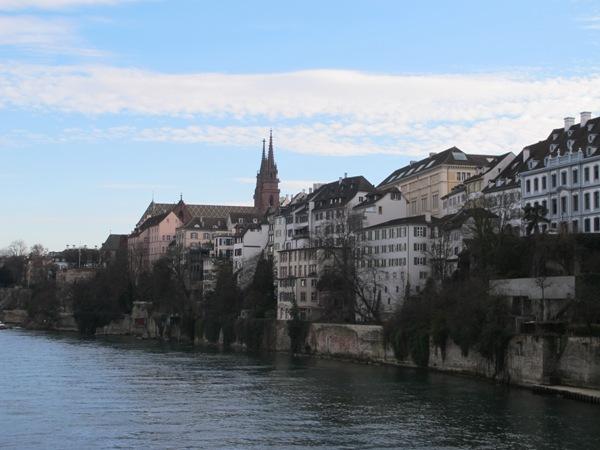 Art Basel 11