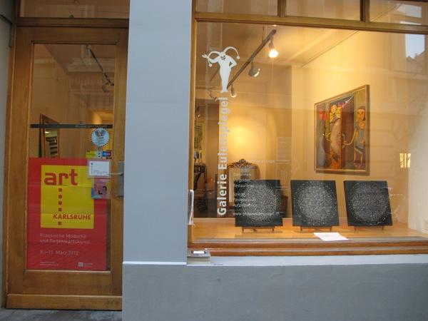 Art Basel 4