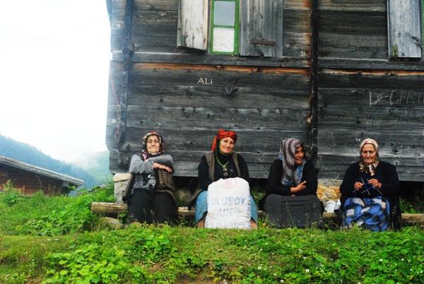 Amlakit- Hazindağ 9