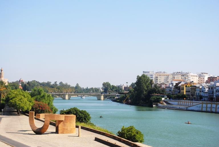 Endülüs Sevilla 23