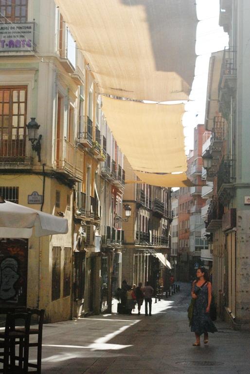 Endülüs Granada 6