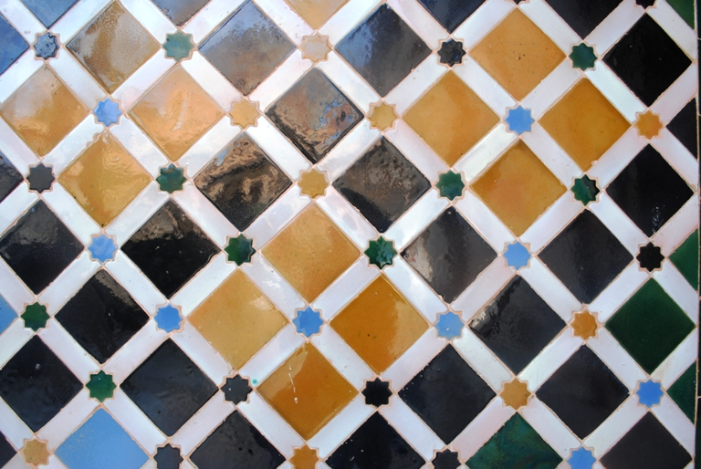 Endülüs Granada 14