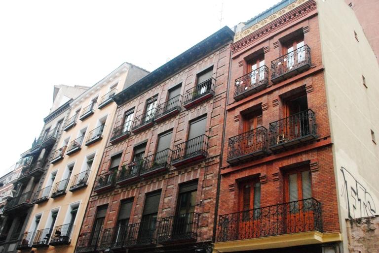 Madrid 29