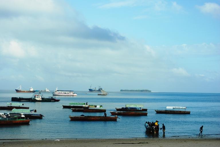 Zanzibar 11