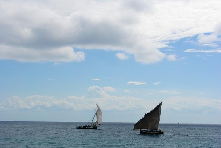 Zanzibar 12