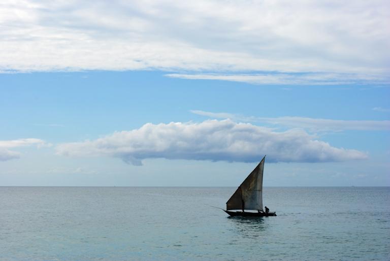Zanzibar 14