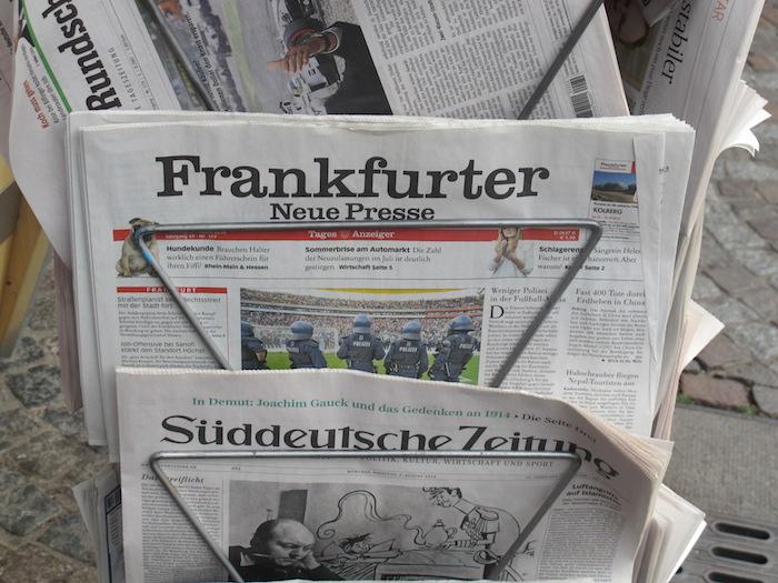 frankfurt 1