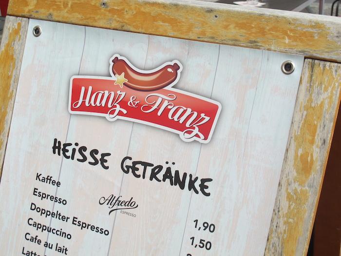 Café Maingold 1