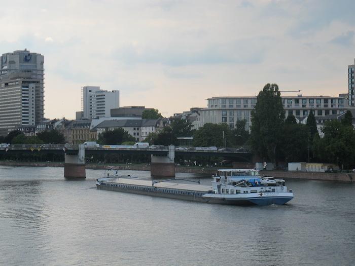 Main nehri 3