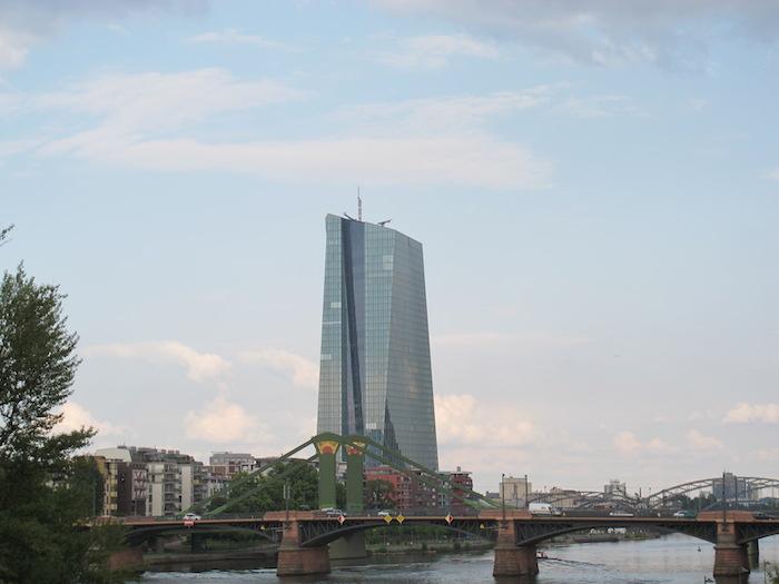 Main nehri 5