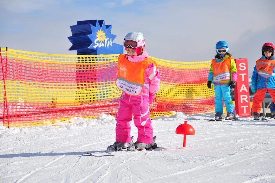 kayak tatili 1