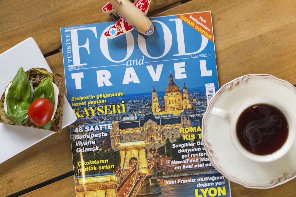 food_and_travel_subat_2016_2