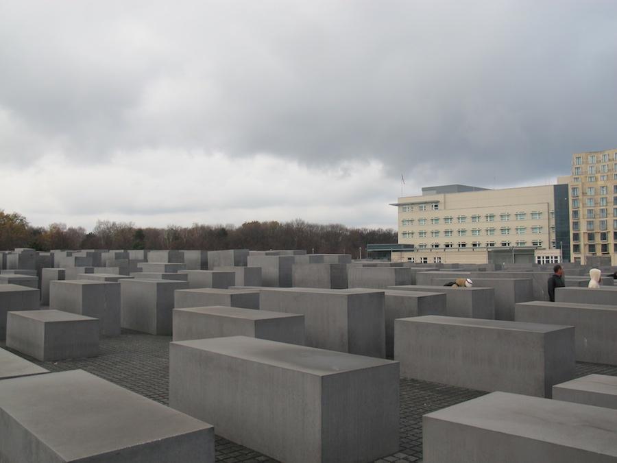 berlin_12