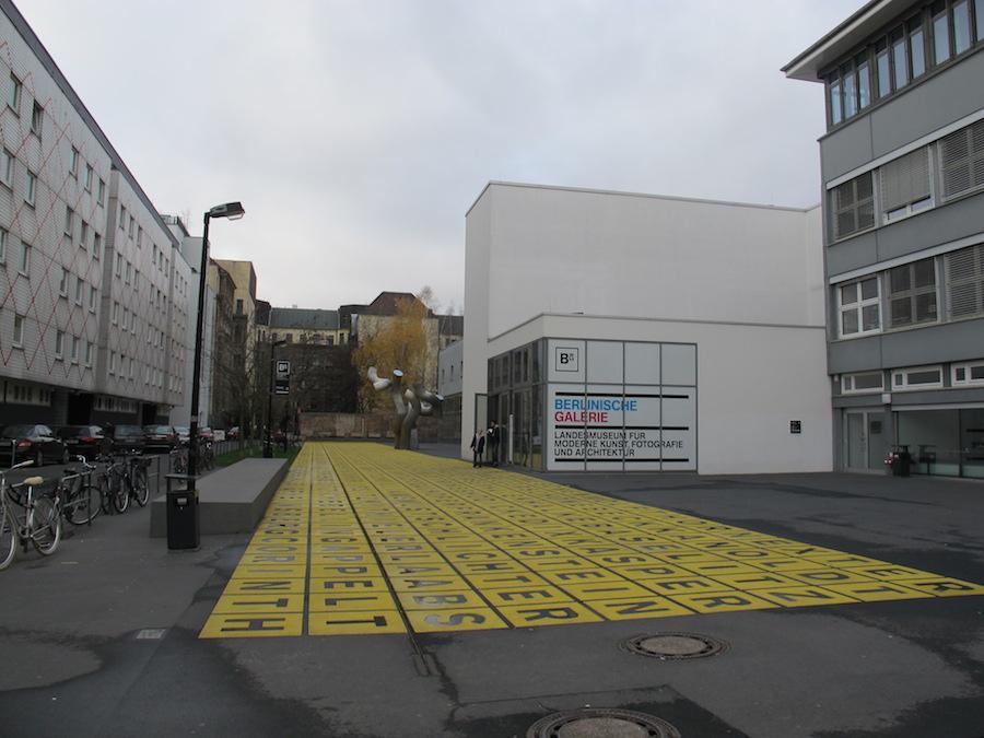 berlin_17