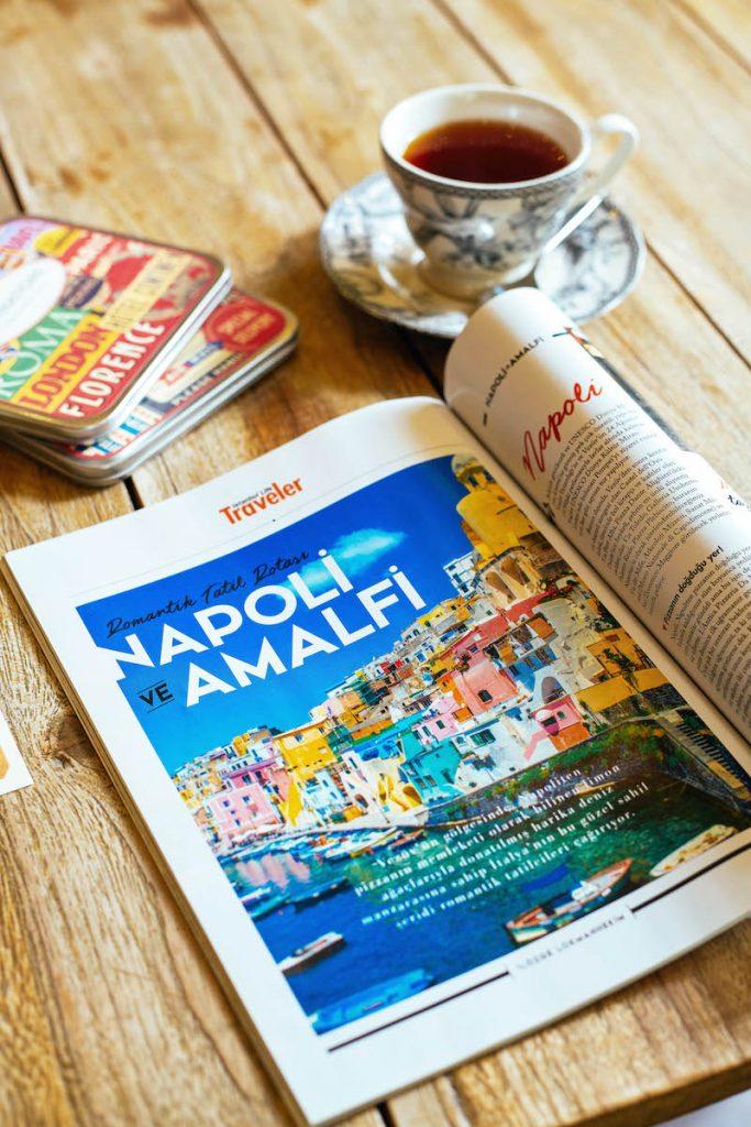 istanbul_life_haziran_2